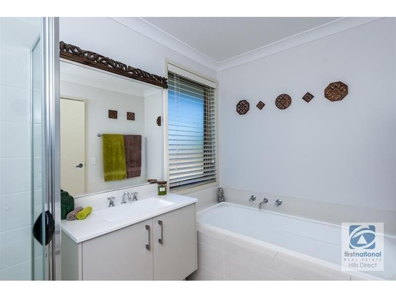 73 Somersby Circuit, Acacia Gardens NSW 2763