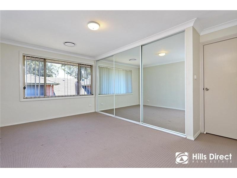 23/6-14 Highfield Road, Quakers Hill NSW 2763