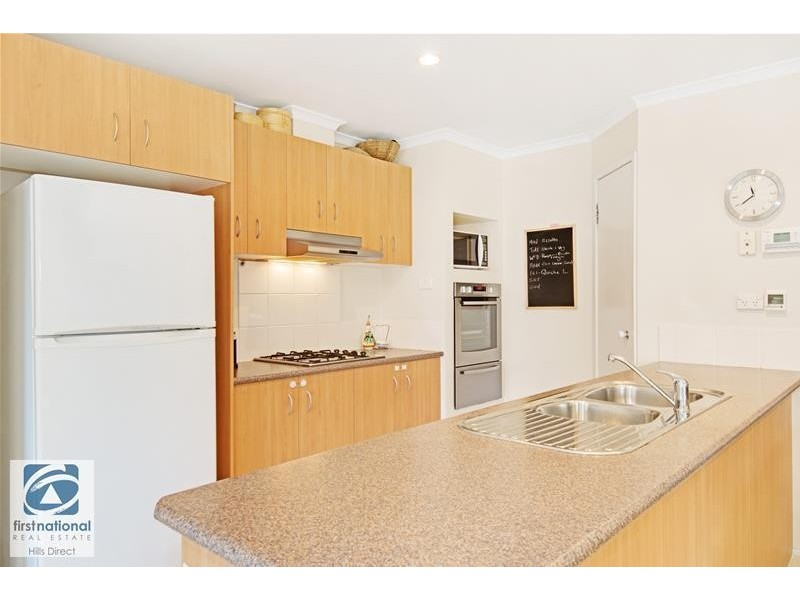 15 Tamarind Drive, Acacia Gardens NSW 2763