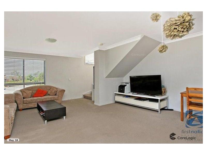 99 Somersby Circuit, Acacia Gardens NSW 2763