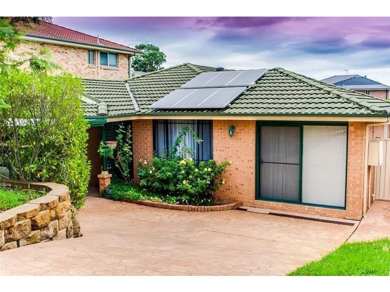 67 Wilson Road, Acacia Gardens NSW 2763