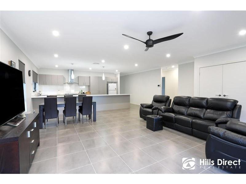 Schofields NSW 2762
