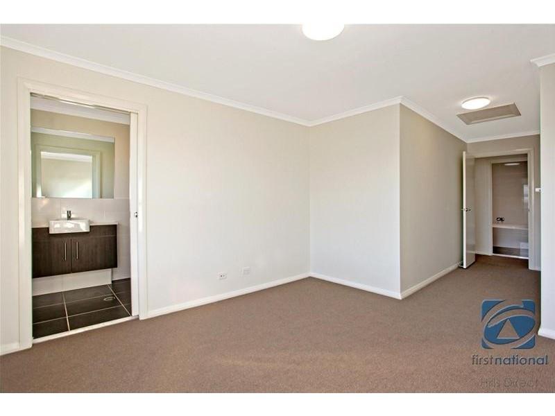 Marsden Park NSW 2765