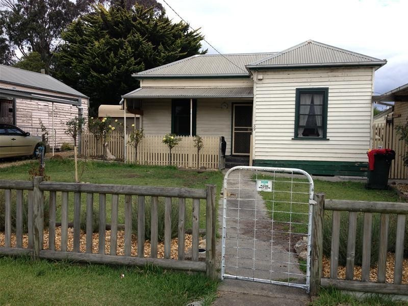 39 Main Road, Gormandale VIC 3873