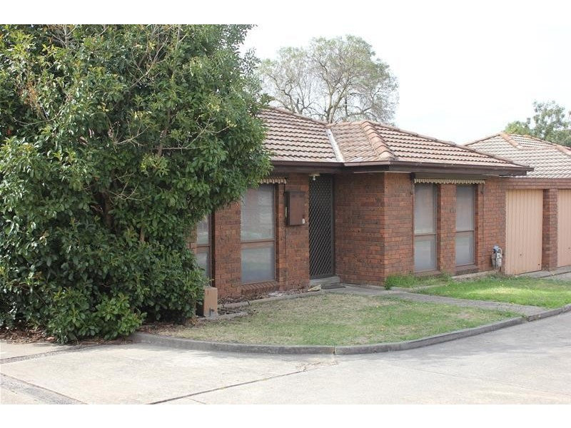 7/44 Childers Street, Cranbourne VIC 3977