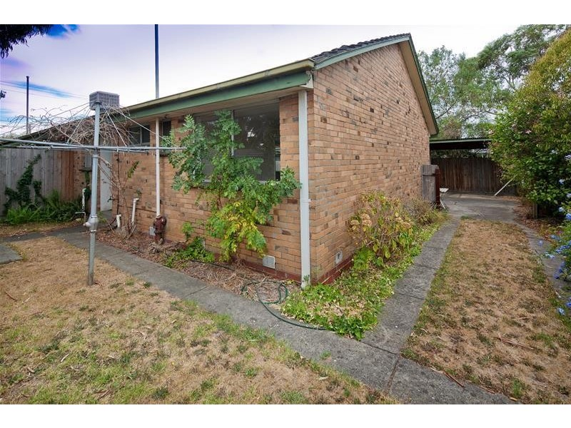 3/1470 Heatherton Road, Dandenong VIC 3175