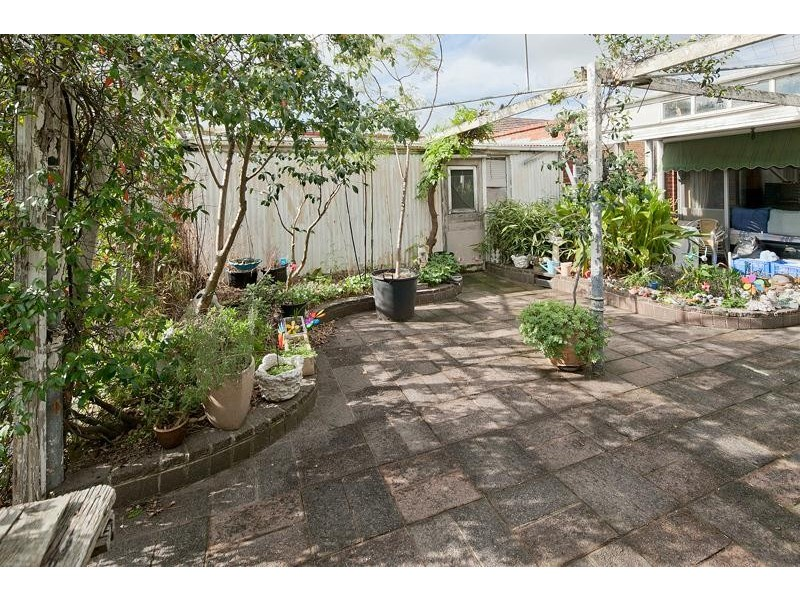 25 King Street, Dandenong VIC 3175
