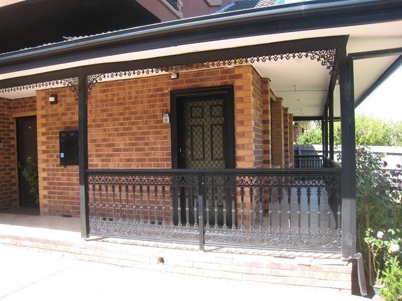 2/15 Ronald Street, Dandenong VIC 3175