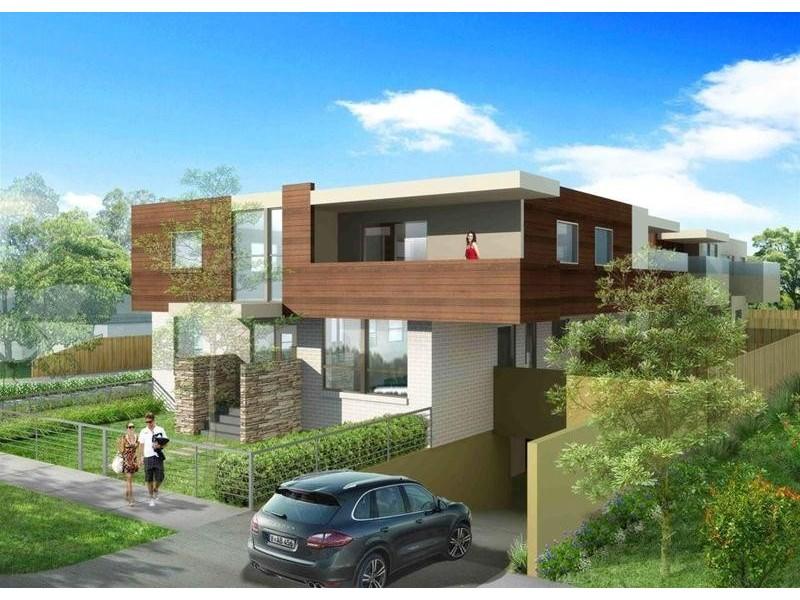 10 Orgill Street, Dandenong VIC 3175