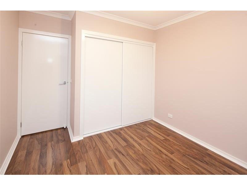 47 Merritt Avenue, Cranbourne West VIC 3977