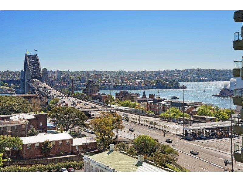 Property For Rent Sydney Region