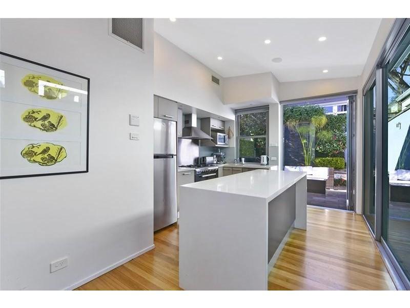 20 Forsyth Street, Glebe NSW 2037