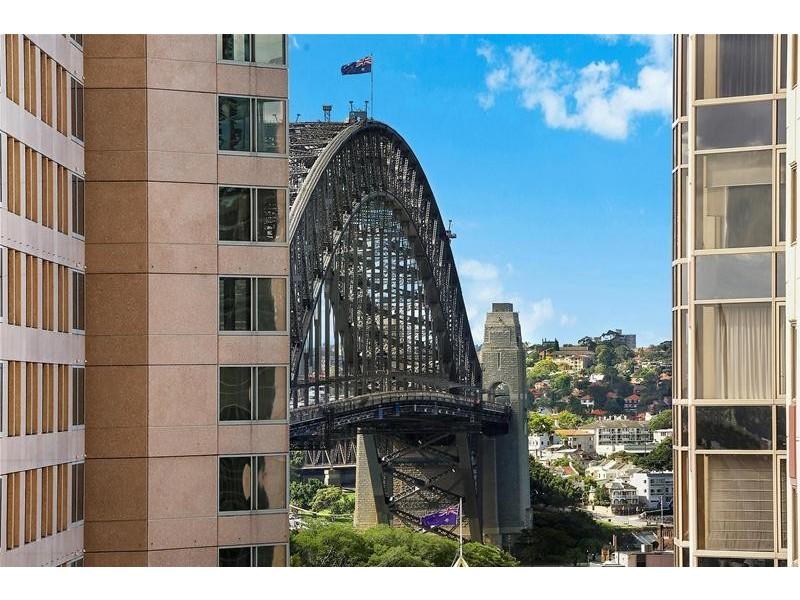 129 Harrington Street, Sydney NSW 2000