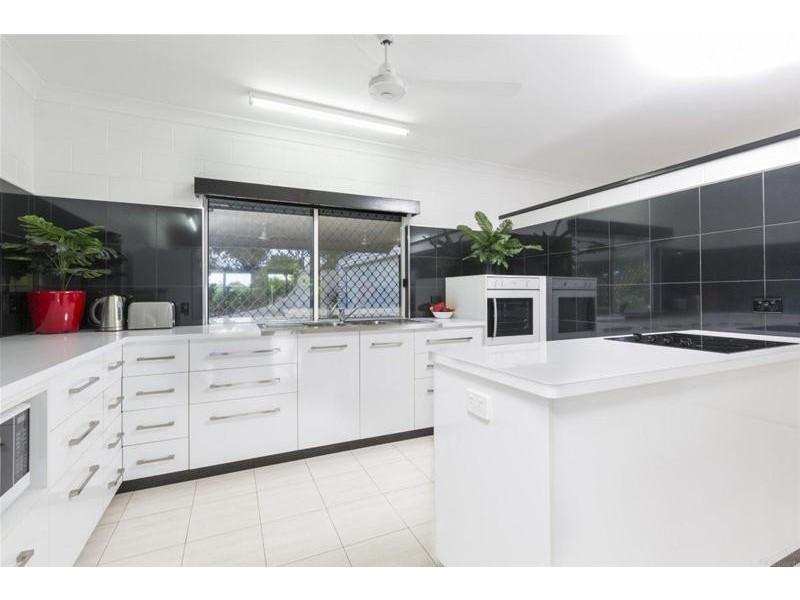 Belvedere QLD 4860
