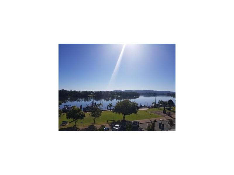 12/30-32  Fitzgerald Esplanade, Innisfail QLD 4860