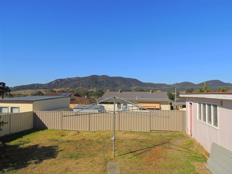 7 Frances Street, Gloucester NSW 2422