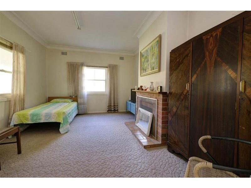 94 Copeland Road, Gloucester NSW 2422
