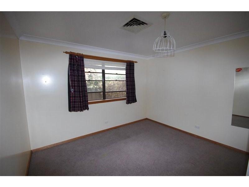 47 Evans Street, Cowra NSW 2794