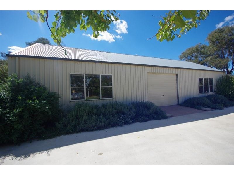 26 Battalion Drive, Cowra NSW 2794