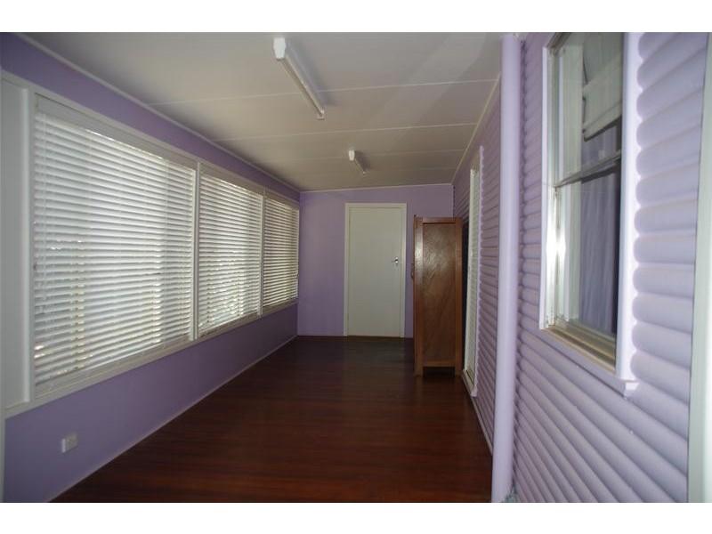 48 Lee Street, Cowra NSW 2794