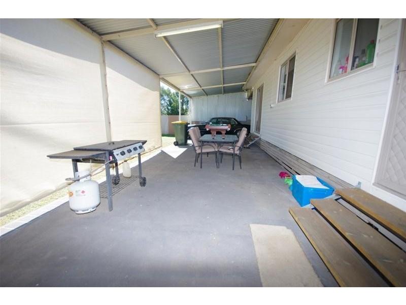 42 Victor Street, Cowra NSW 2794