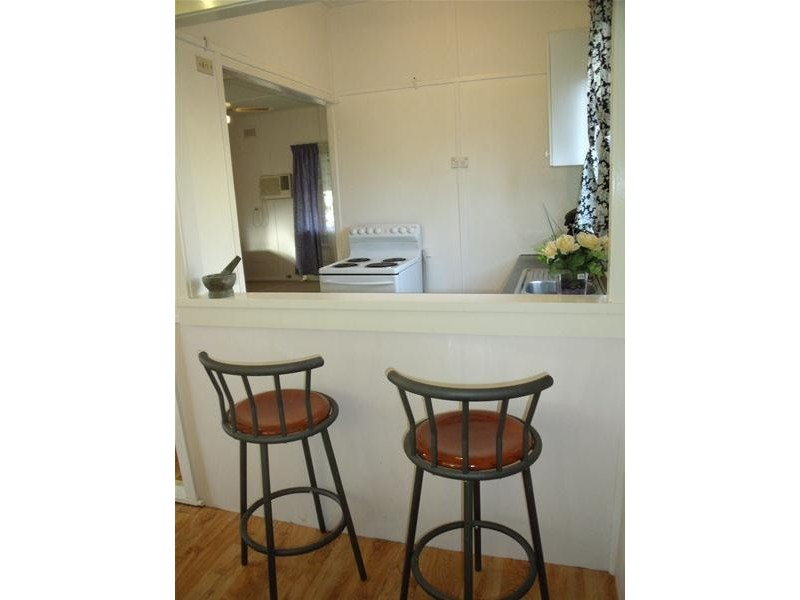 20 Mulyan Street, Cowra NSW 2794