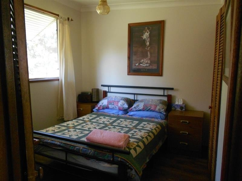2232 Reg Hailstone Way, Cowra NSW 2794