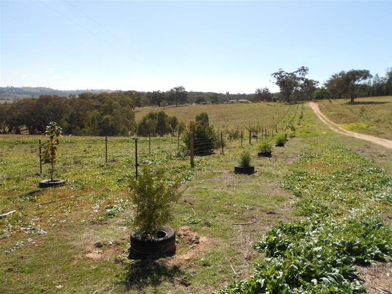 90 Alison Drive, Woodstock NSW 2793