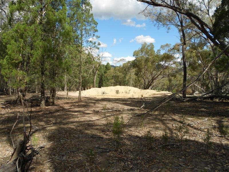 42 Cobb Drive, Woodstock NSW 2793