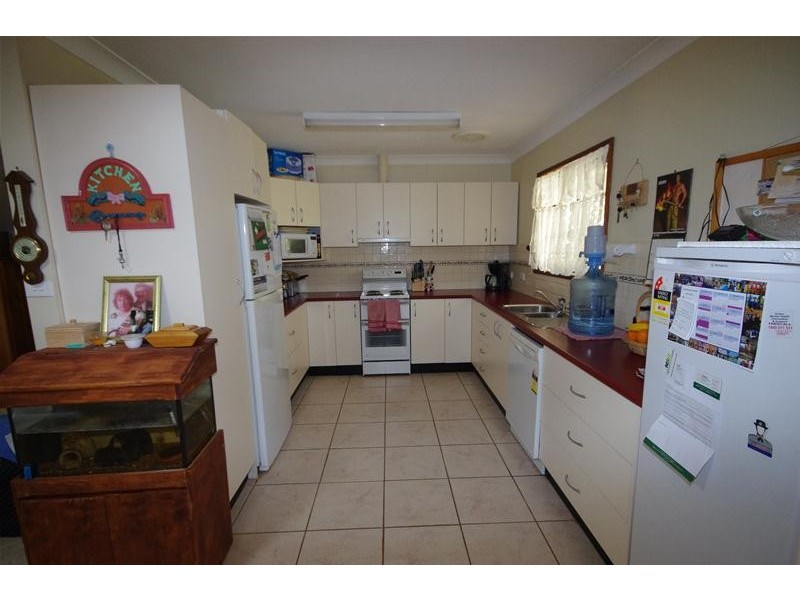 351 Porters Mount Road, Cowra NSW 2794