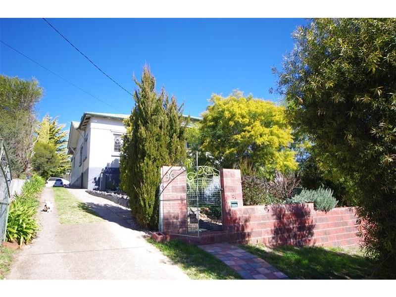 27 Liverpool Street, Cowra NSW 2794