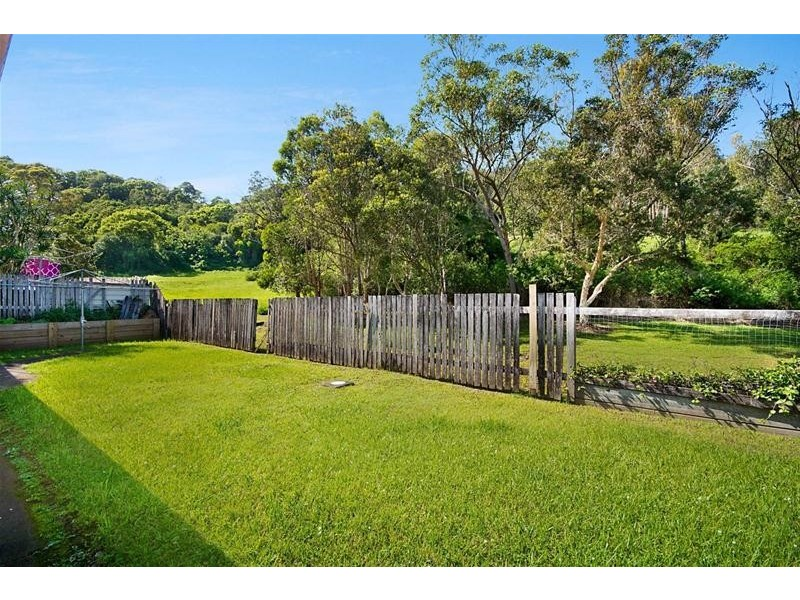 5 Martin Drive, East Lismore NSW 2480
