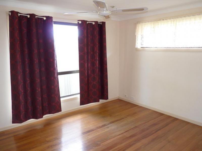 8B Jennifer Place, Goonellabah NSW 2480
