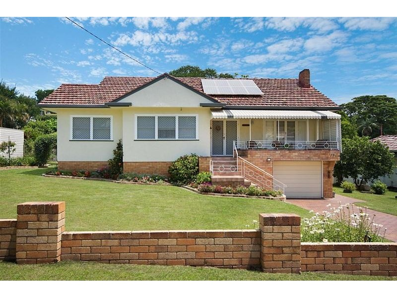 73 Bright Street, East Lismore NSW 2480