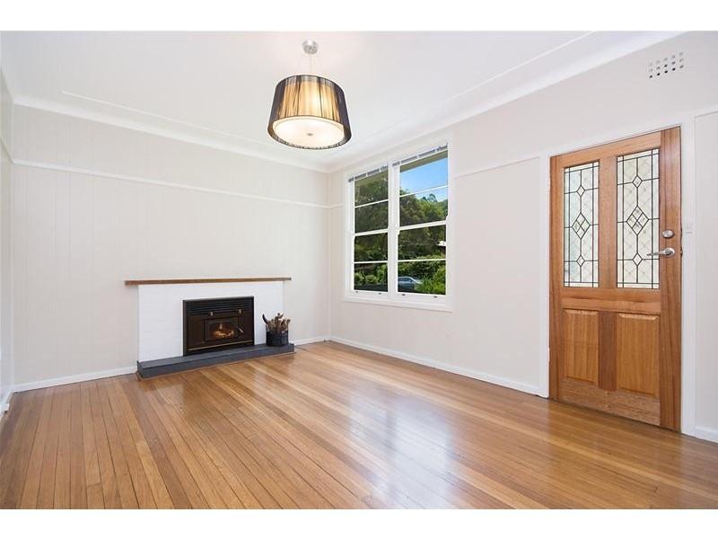 15 Robert Street, Lismore NSW 2480