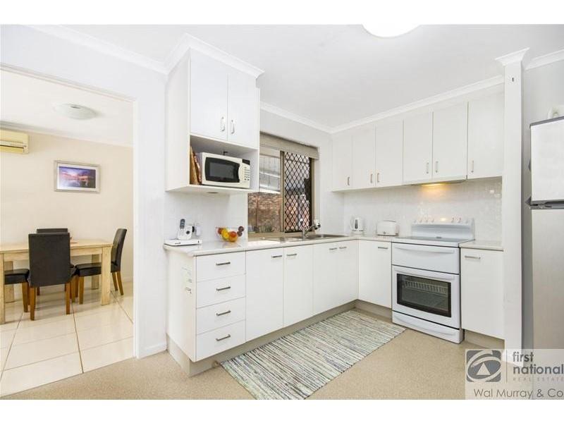 1/21 Trinity Drive, Goonellabah NSW 2480