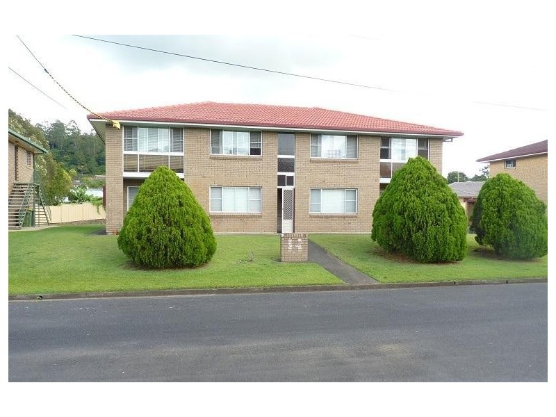 5/13 Colleen Place, East Lismore NSW 2480