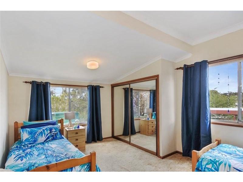6 Elizabeth Avenue, Nowra NSW 2541