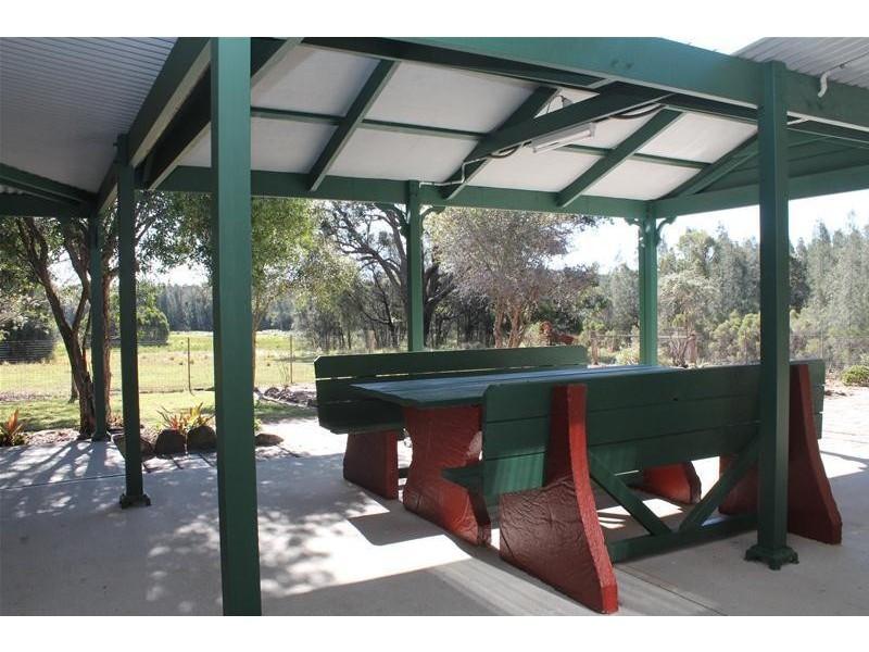 227B Springbank Road, Worrigee NSW 2540