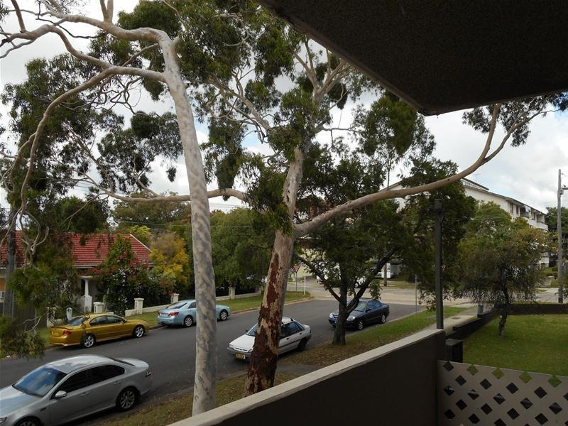 5/141-143 Chapel Road, Bankstown NSW 2200