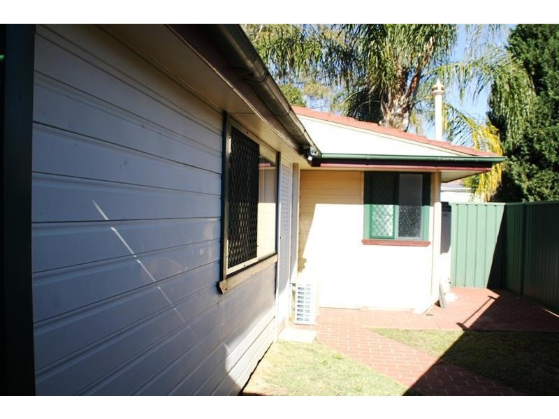 1A Monterey Street, South Wentworthville NSW 2145