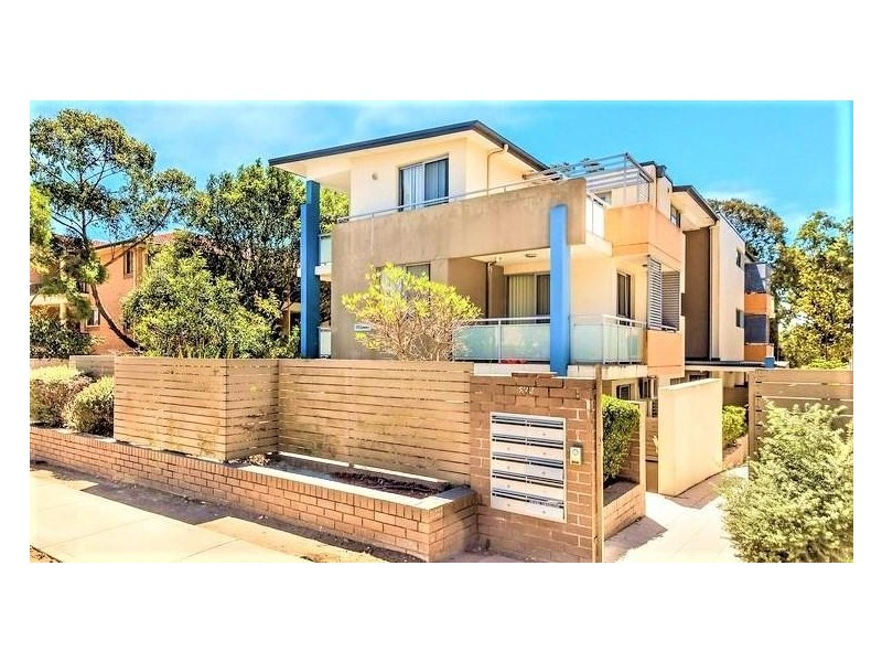 5/273 Dunmore Street, Pendle Hill NSW 2145