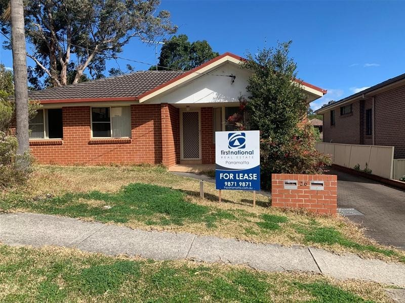 North Ryde NSW 2113