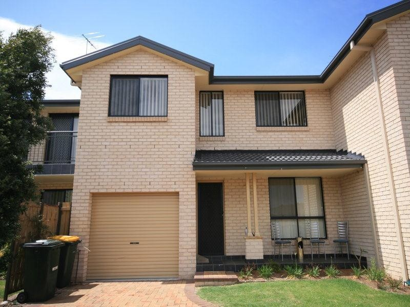 2/2 Chase Drive, Acacia Gardens NSW 2763