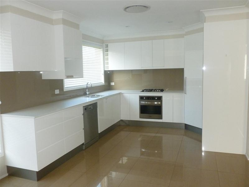 45 Tamarind Drive, Acacia Gardens NSW 2763