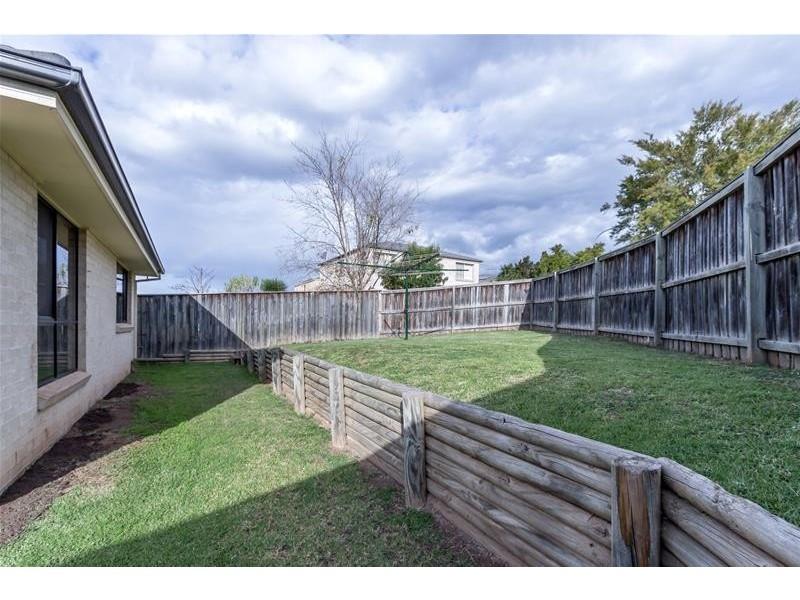 2 Aspen Way, Acacia Gardens NSW 2763