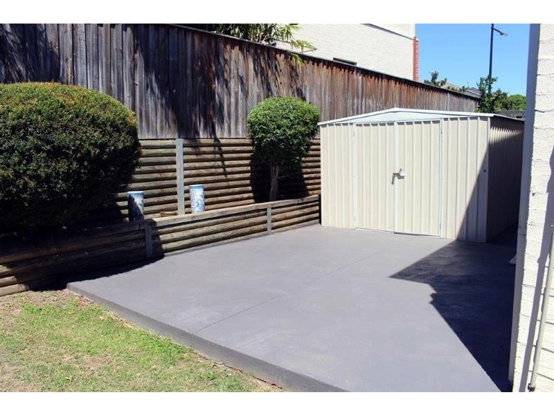 24 Spearwood Court, Acacia Gardens NSW 2763