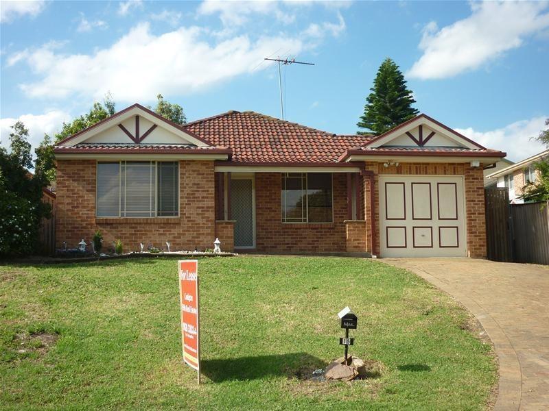 15 Osbert Place, Acacia Gardens NSW 2763