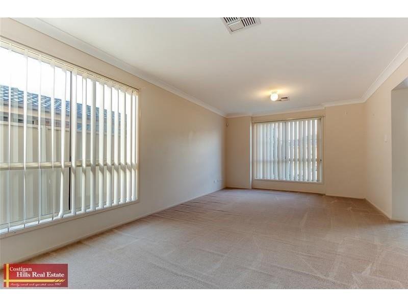 5 Casuarina Place, Acacia Gardens NSW 2763