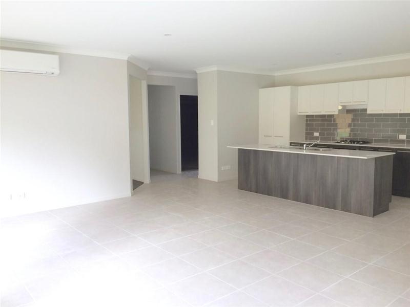 5 Dianella Crescent, Maudsland QLD 4210